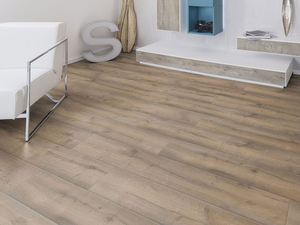 Sàn gỗ Kaindl Aqua Pro K4440