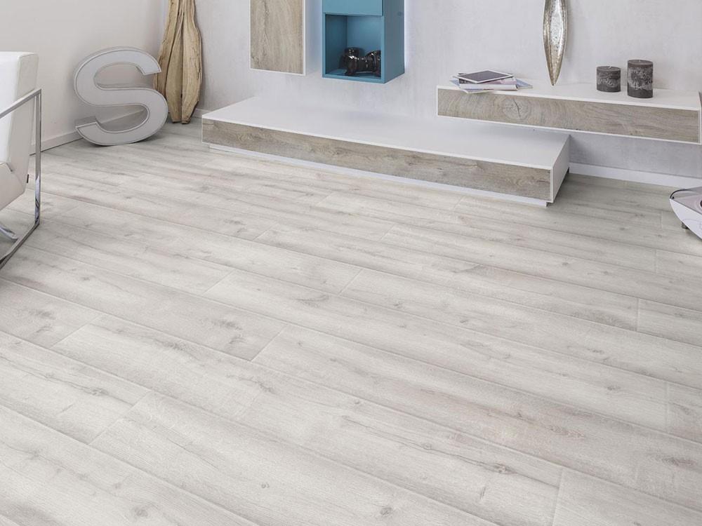 Sàn gỗ Kaindl Aqua Pro K4442