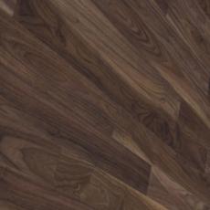 Sàn gỗ Kaindl Aqua Pro 37658AV