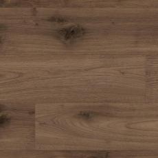 Sàn gỗ Kaindl Aqua Pro K4367