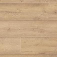 Sàn gỗ Kaindl Aqua Pro K4441