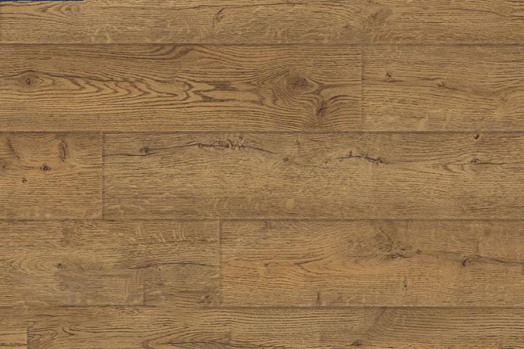 sàn gỗ Kaindl Aqua Pro K5844