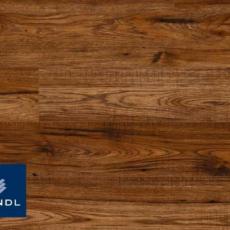 Sàn gỗ Kaindl K34074