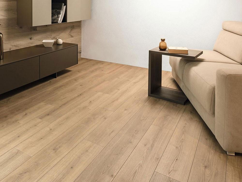 Sàn gỗ Kaindl K37195
