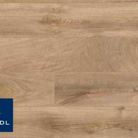 Sàn gỗ Kaindl K4381
