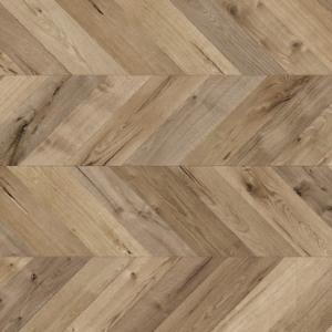 Sàn gỗ Kaindl Xương cá K4378