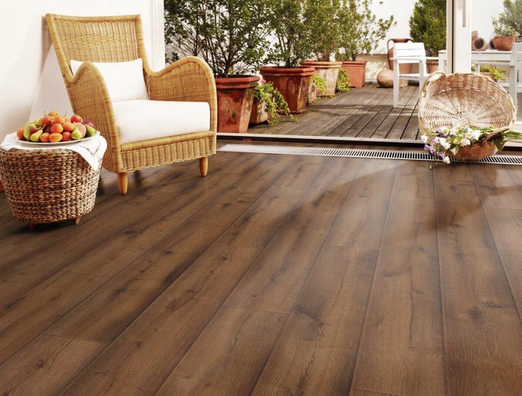 hướng dẫn chọn màu sắc sàn gỗ chuẩn nhất hiện nay