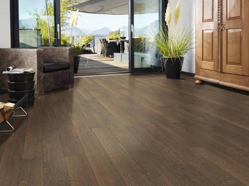 sàn gỗ châu âu kaind