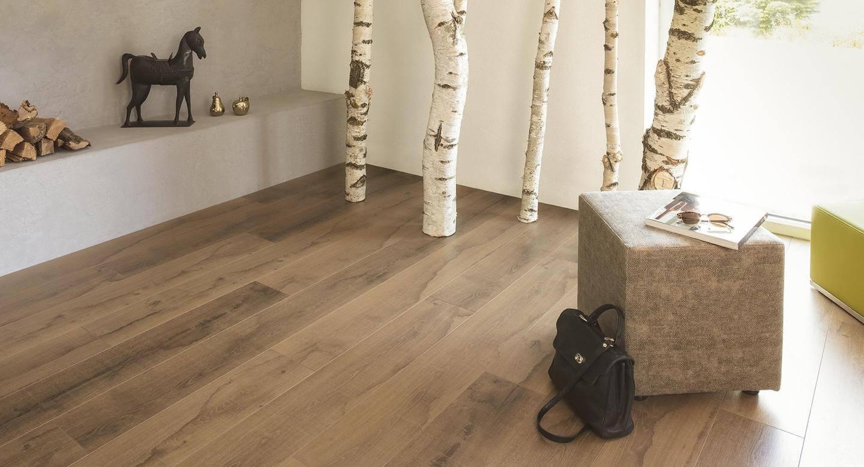 các loại sàn gỗ châu âu chống chịu nước
