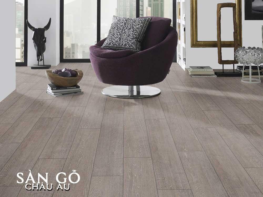 sàn gỗ công nghiệp giá rẻ hồ chí minh