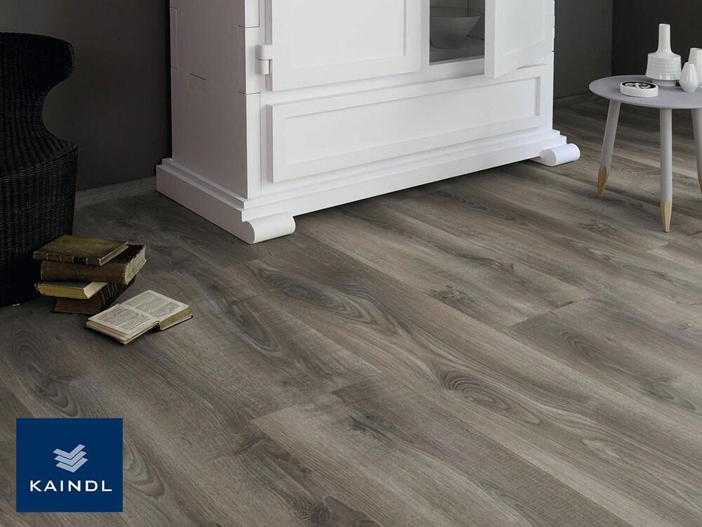 Sàn gỗ Kaindl 37197AV ưa chuộng nhất hiện nay
