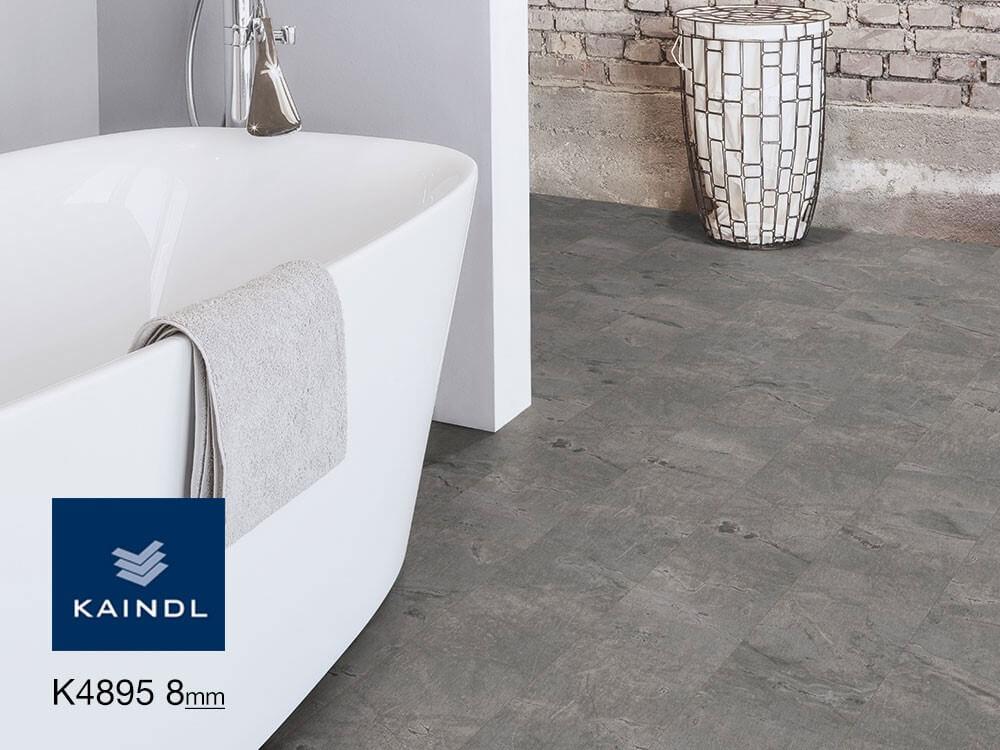 Sàn gỗ Kaindl K4895 Sàn gỗ màu xám top 5 mẫu sàn gỗ hot nhất 2020