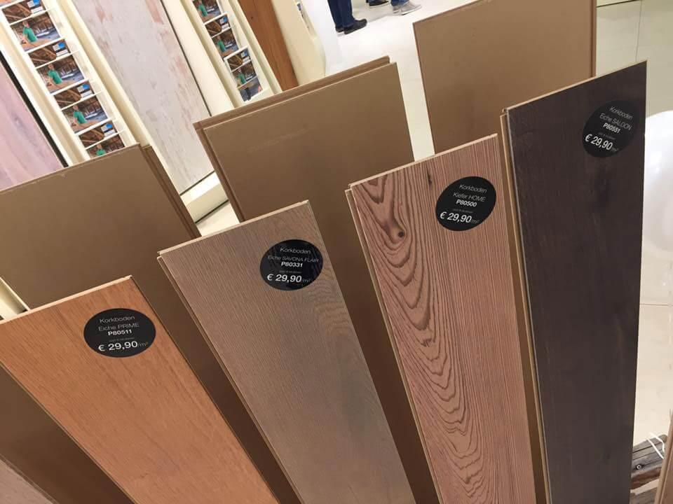 sàn tổng quan gỗ công nghiệp và báo giá sàn gỗ châu âu mới nhất