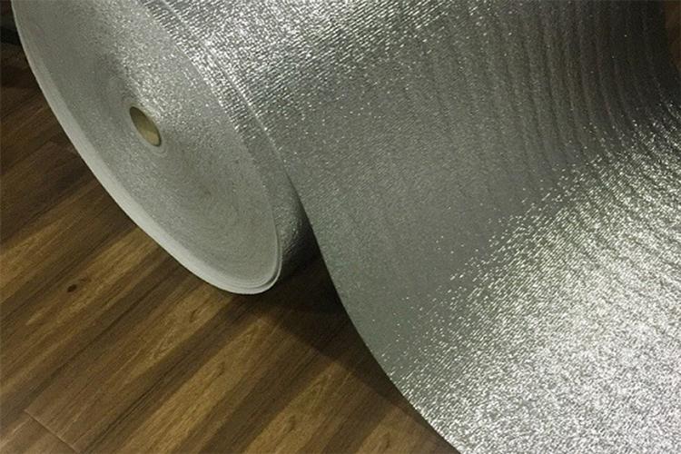Tổng hợp các loại phụ kiện sàn gỗ
