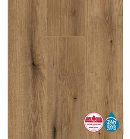 sàn gỗ kaindl k5574av