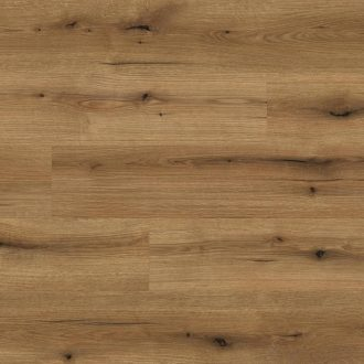 Sàn gỗ Kaindl AquaPro K5574