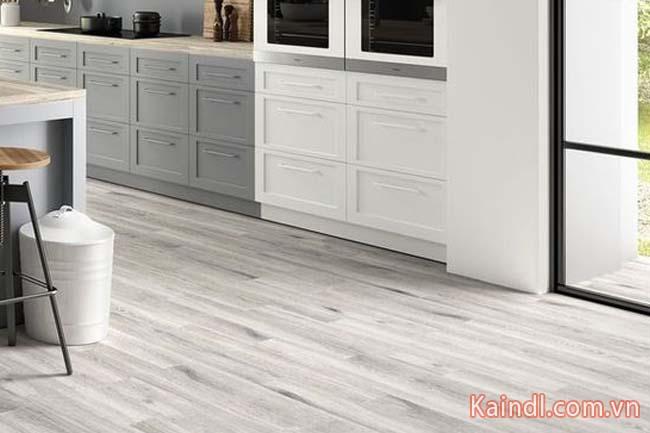 Sàn gỗ công nghiệp nhập khẩu Kaindl