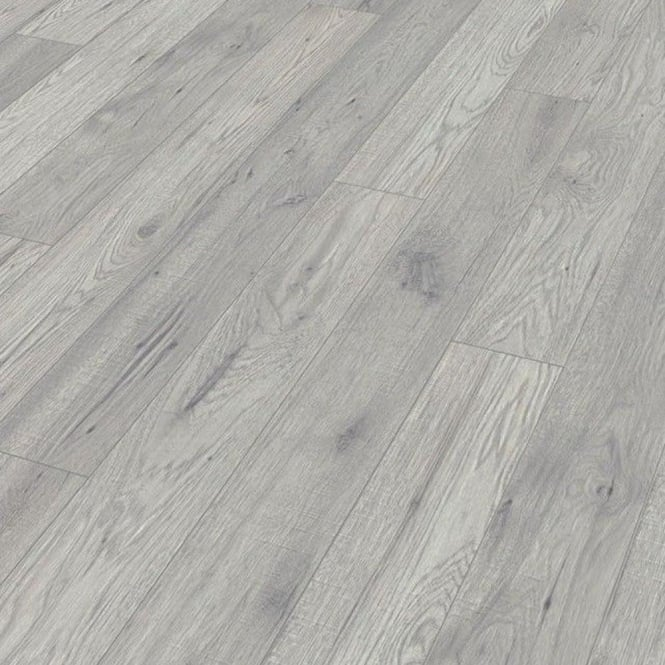 sàn gỗ công nghiệp chịu nước cao cấp màu xám