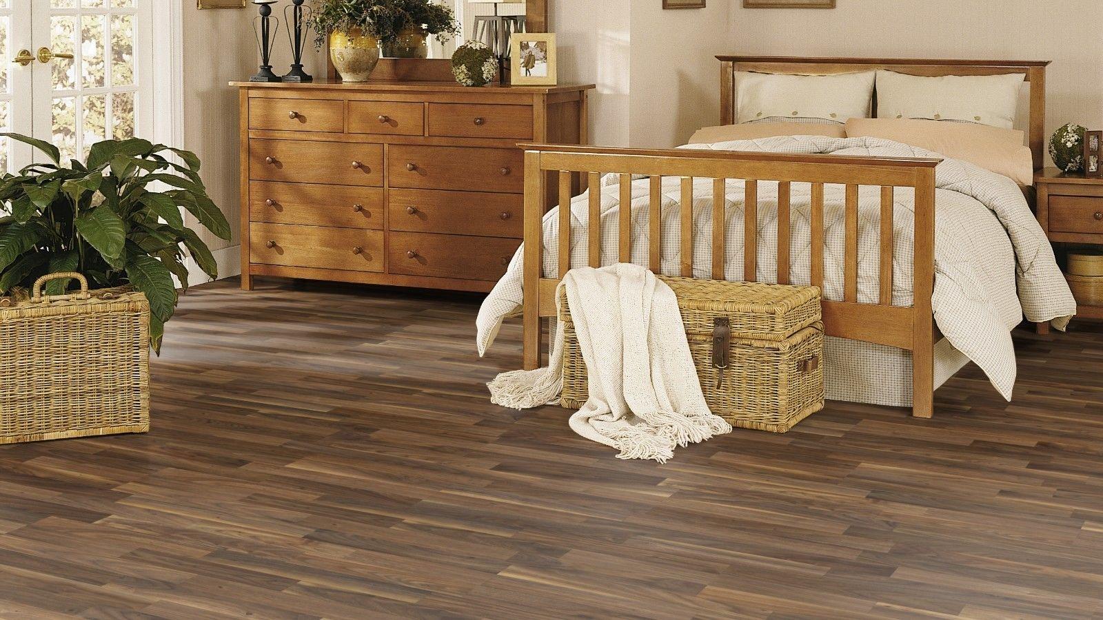sàn gỗ công nghiệp cao cấp tphcm