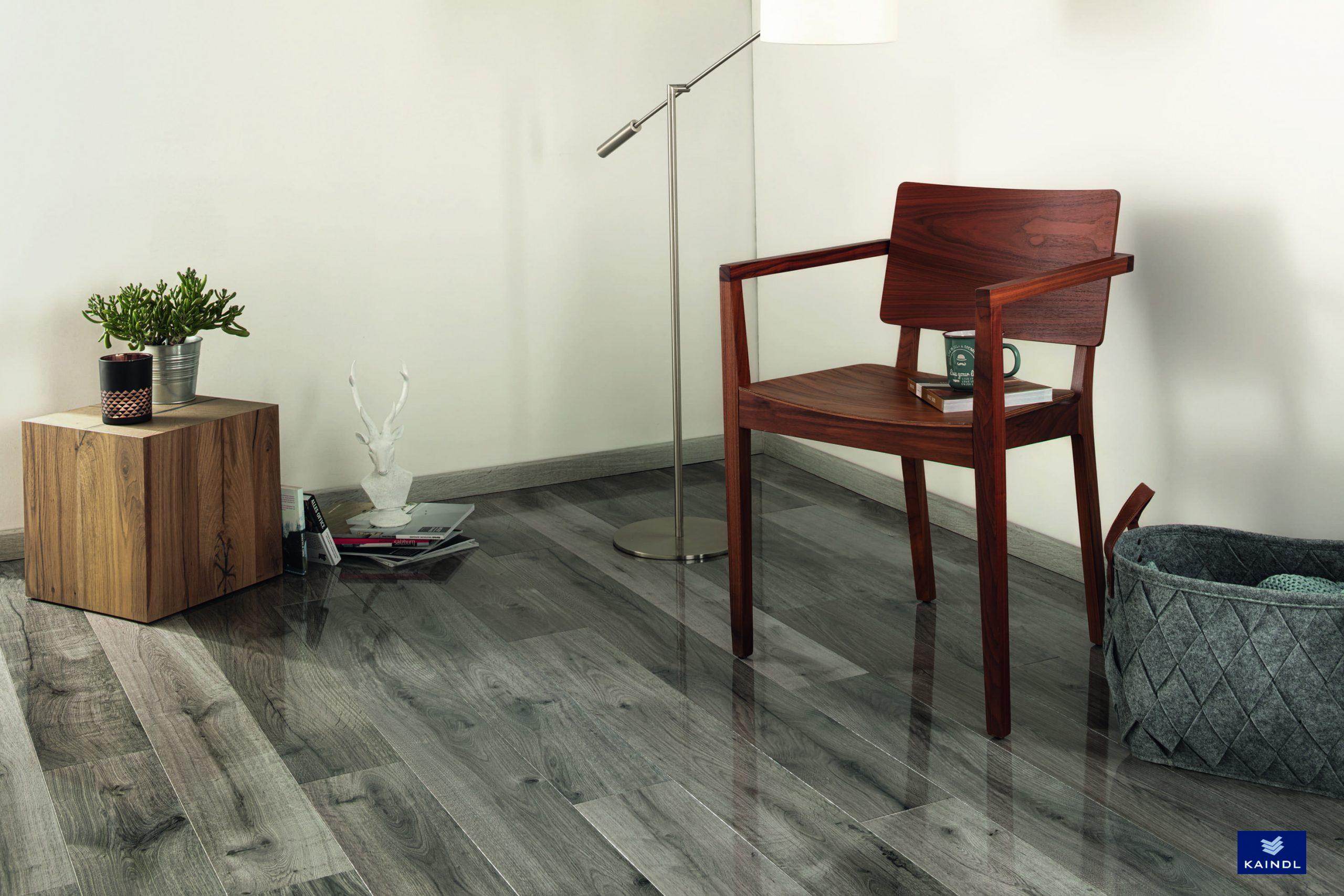 sàn gỗ cao cấp kaindl