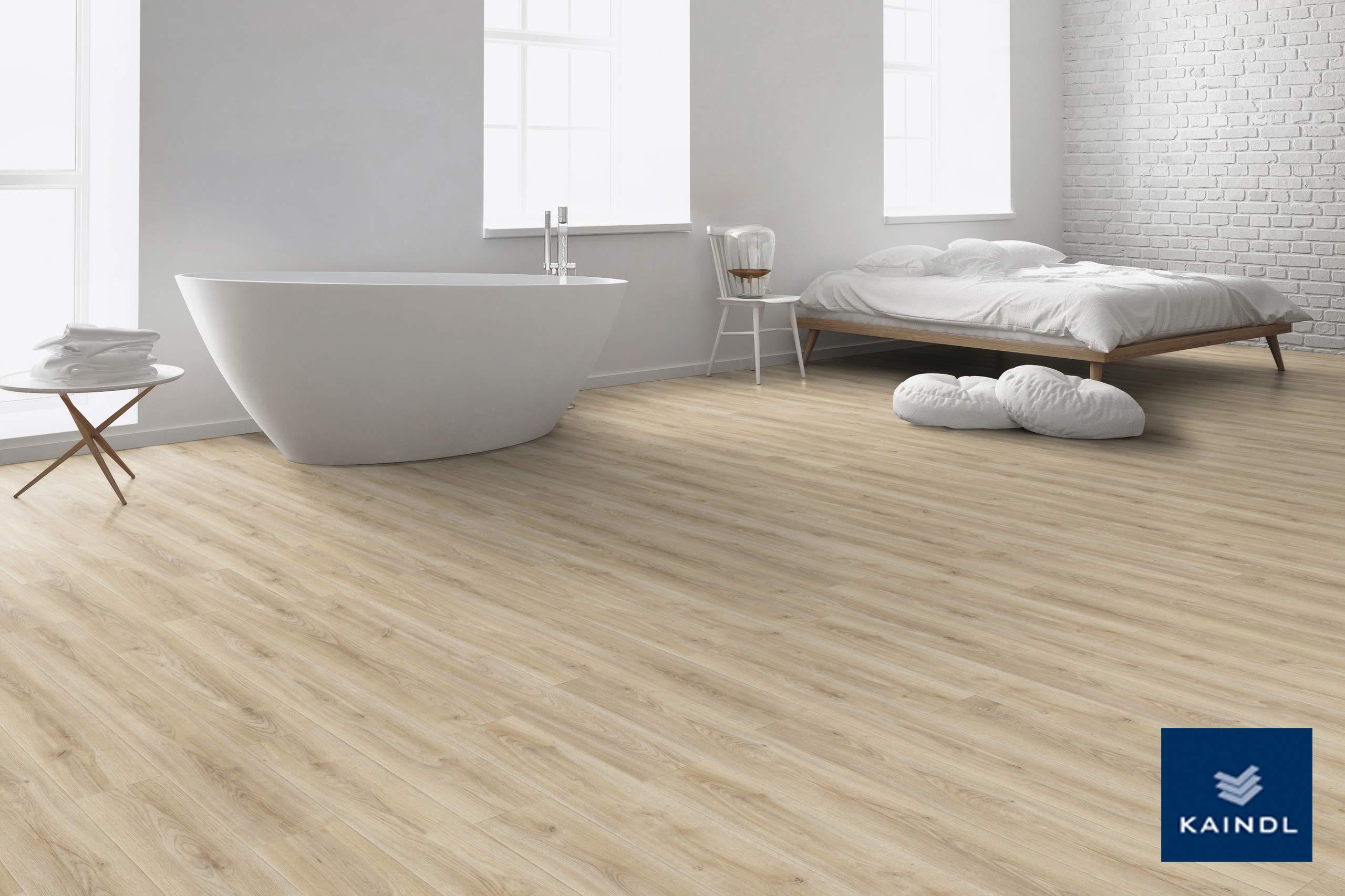Sàn gỗ Kaindl Aqua Pro 12mm Kaindl-Aqua-Pro-12mm